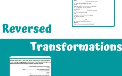 DO POBRANIA – 20 zdań na transformację